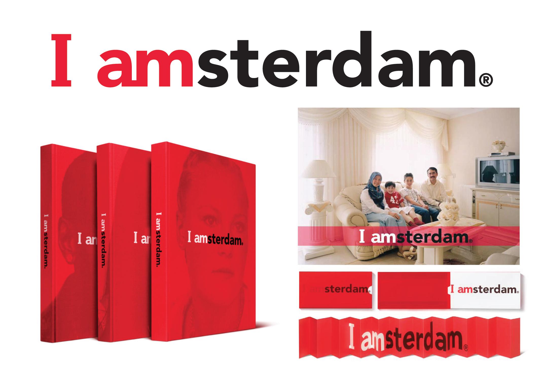 01-3 IAmsterdam - KesselsKramer 2.jpg