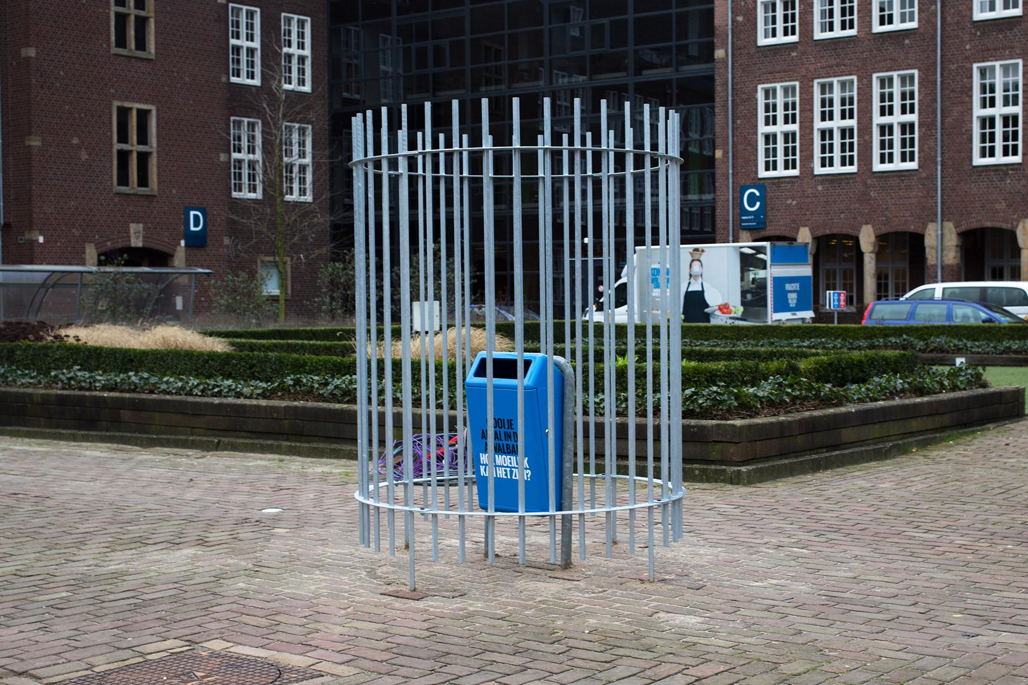 01-5 Bin + Cage - KesselsKramer.jpg