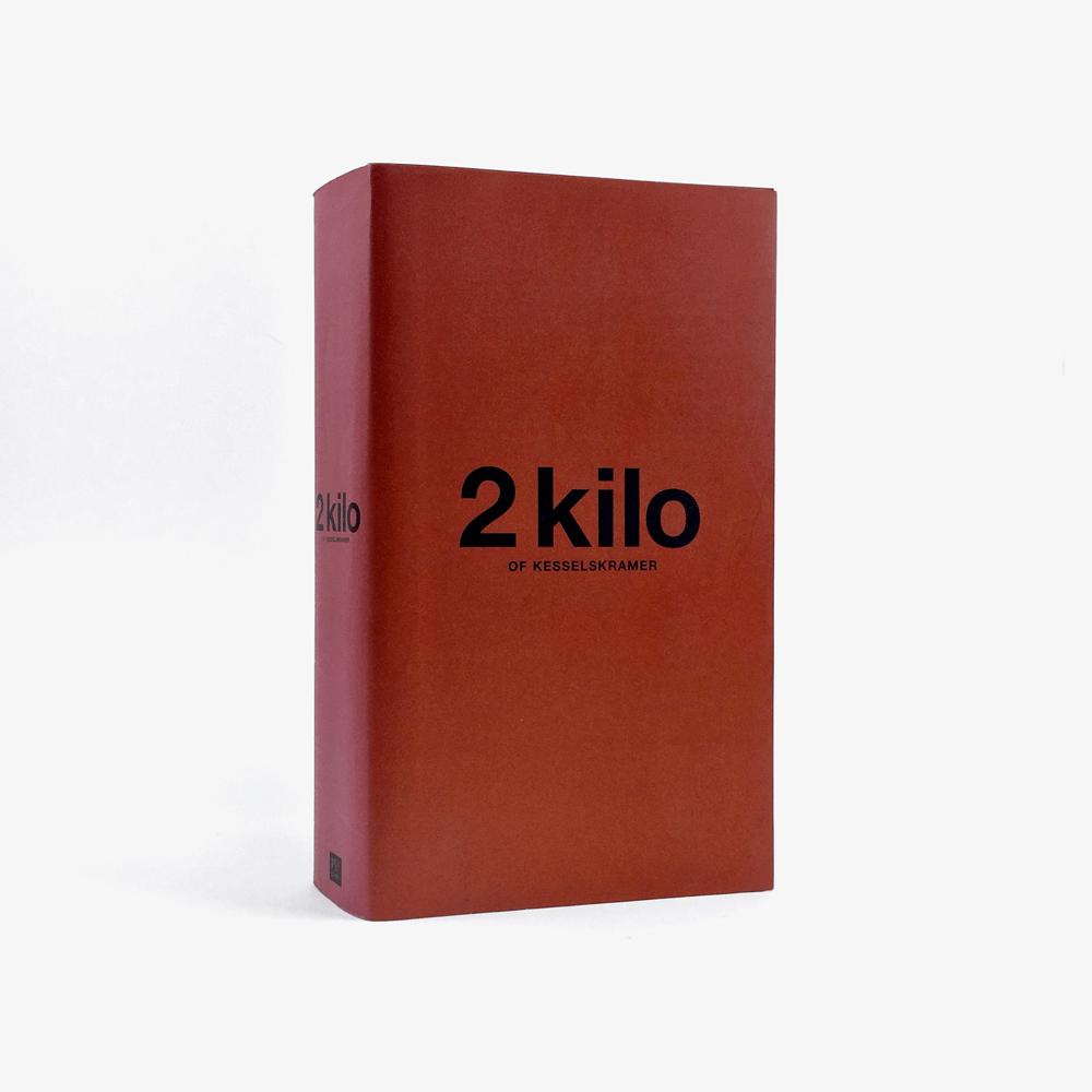 03 2 Kilo of KK.png