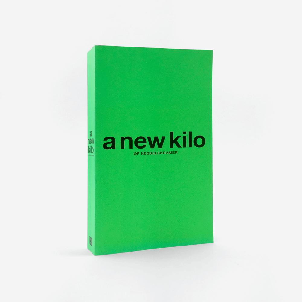 03 A New Kilo of KK.png