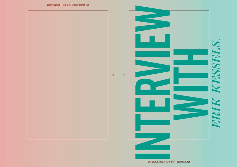 03 Advertising Book - Inside 1.jpg