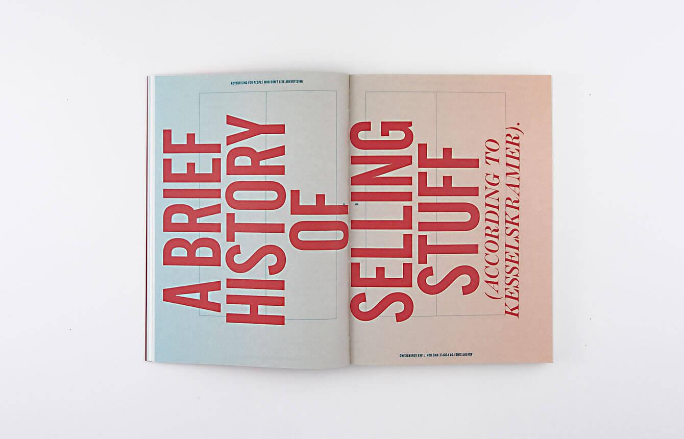 03 Advertising Book - Inside 2.jpg