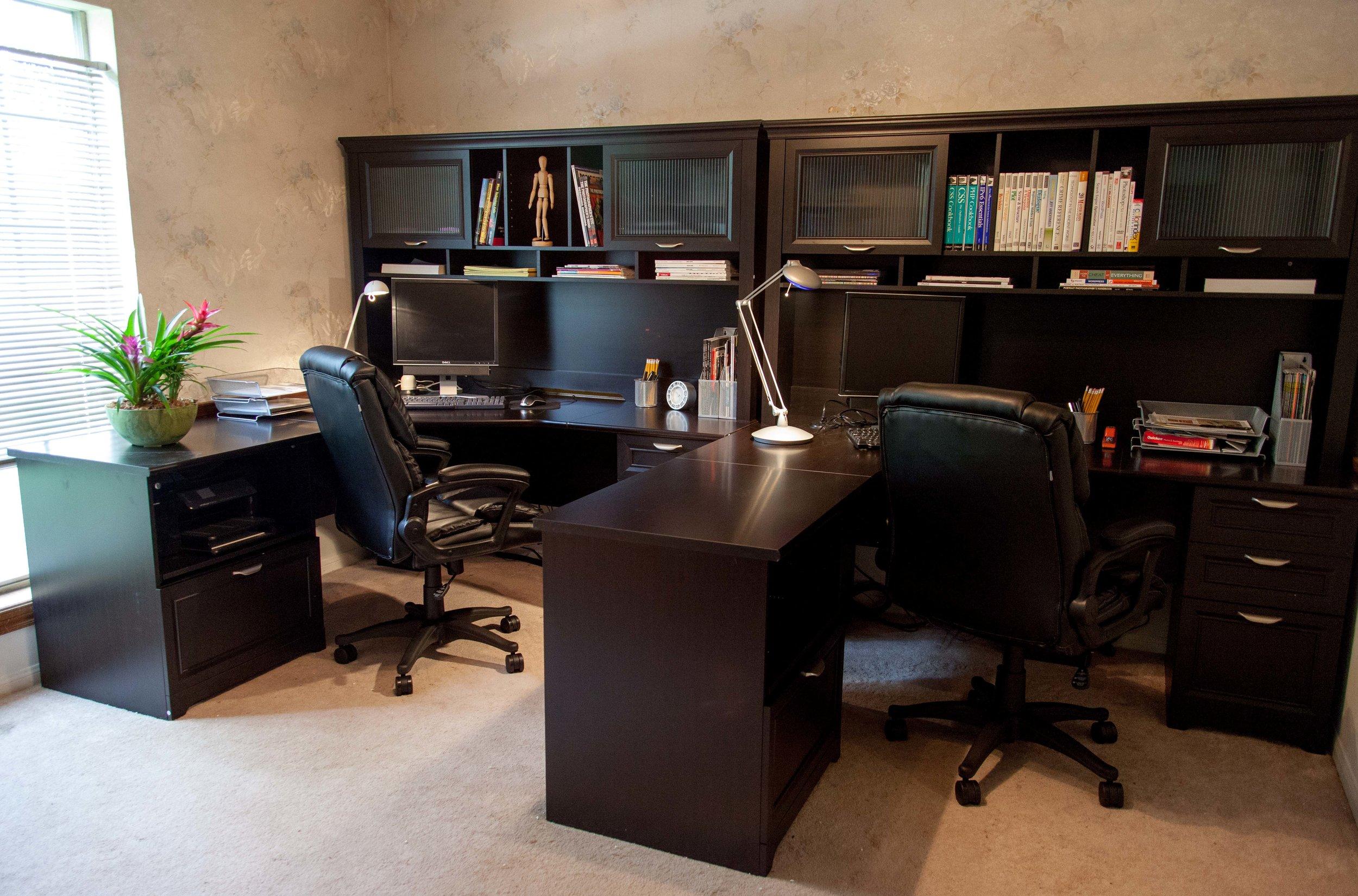 home-organization-interior-decorator-professional-organizer-houston-texas.jpg