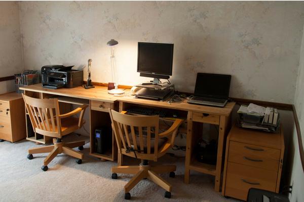 home-organization-professional-organizer-houston-texas
