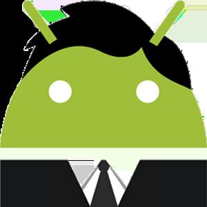 supreeth_resume_icon.png