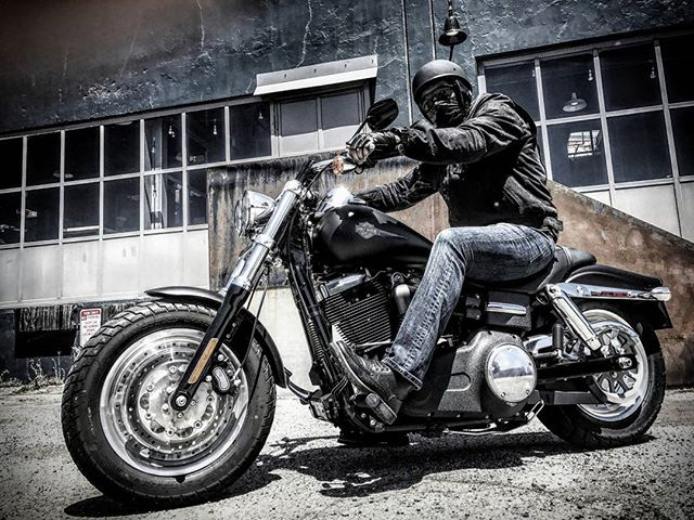 You weren't born to just pay bills and die ... #SLYRAWD #harleyDavidson #fatbob #fatbobs #harleyFatbob #blackHarley #motorcycle #motorcyclediaries #harleylovers #harley #harleys #harleyRider #harleyDavidsonMotorcycles #harleyLife #harleysOfInstagram #harleydavidsonnation #harley_davidson #ridetothewest #goldenstate #californialovin #california #bayarea #sanfrancisco #sfliving #photooftheday #instagood #visitsanfrancisco #live #ride
