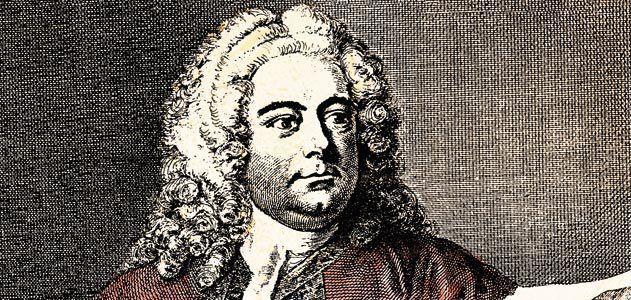 Handel-Messiah-631.jpg