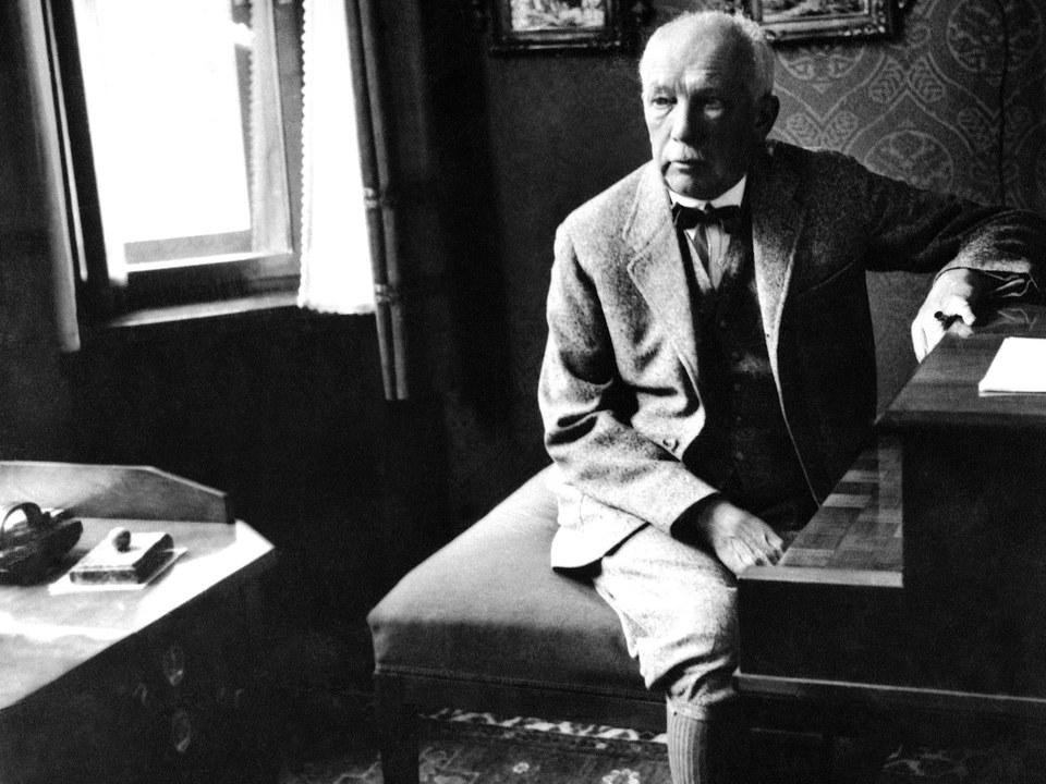Richard-Strauss-2.jpg
