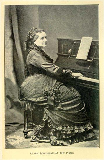 Schumann-Clara-08.jpg