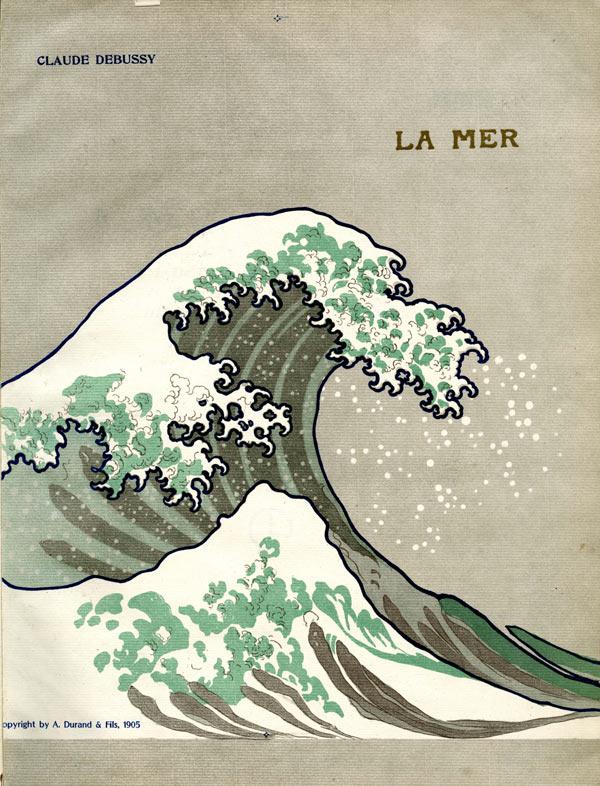 Debussy_-_La_Mer_-_The_great_wave_of_Kanaga_from_Hokusai.jpg