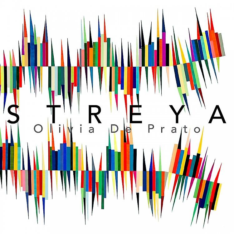 Streya Cover.jpg