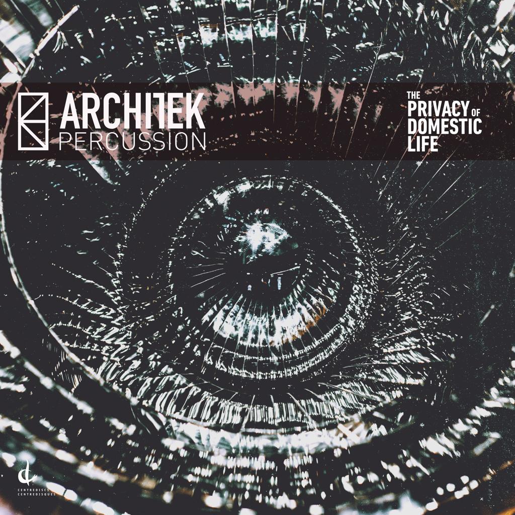 Architek_PoDL_COVER.jpg