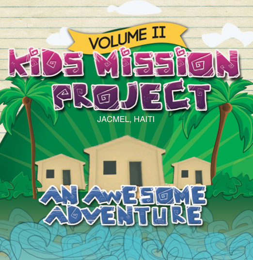 KMP Volume II cover_0.png
