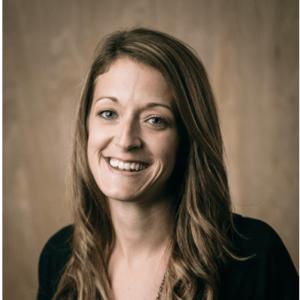 Rebekah Foshee - IKONDO Director, US Office  Bio