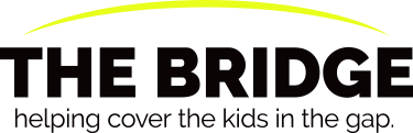 Bridge-Logo.png