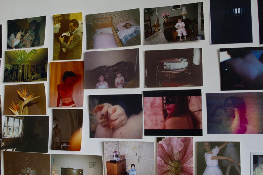 Foyer4.jpg
