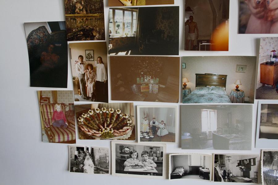 Foyer6.jpg
