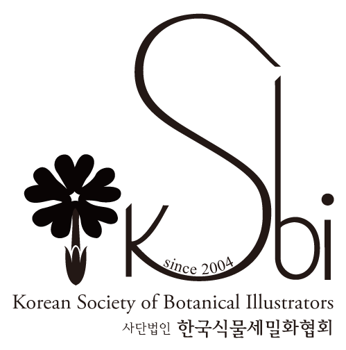 South Korea Logo 1.png