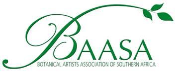ASBA Logo reduced.jpg
