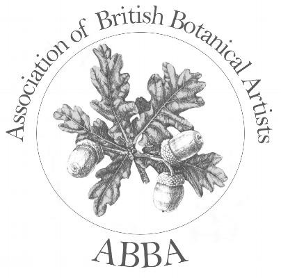 UK Logo1.jpg