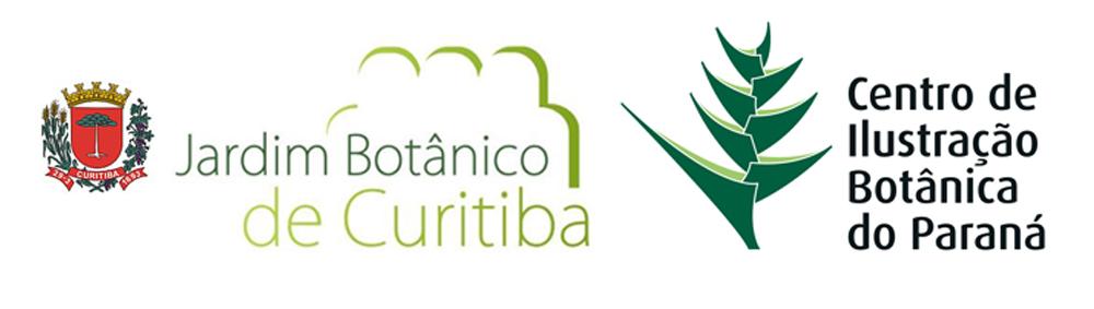 Brazil logos combines copy.jpg