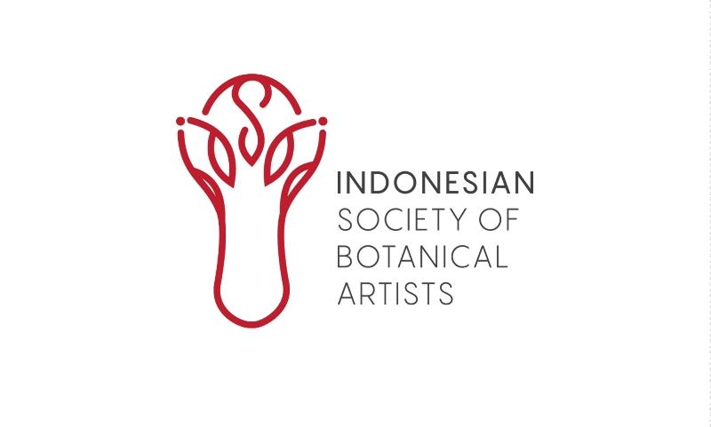 Indonesia_logo.jpg