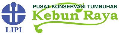 Indonesia Venue logo.jpg