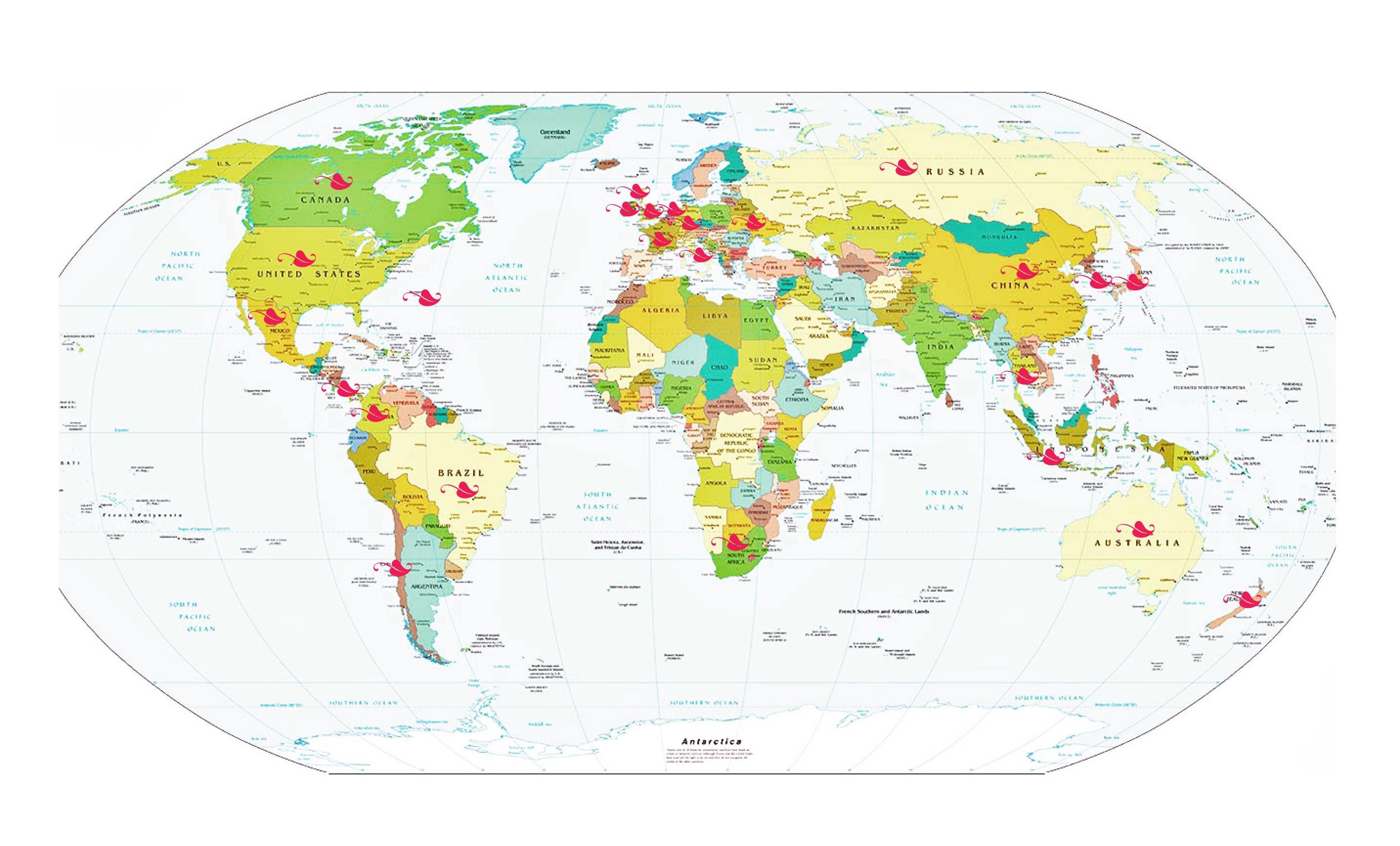 World Map Final.jpg