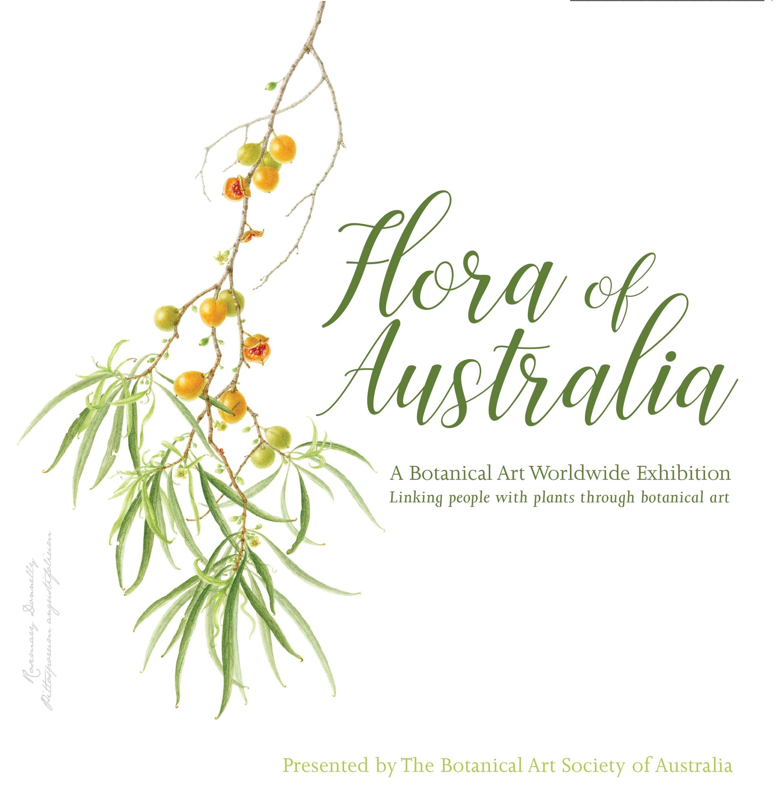 BAWW Catalog Australia.jpg