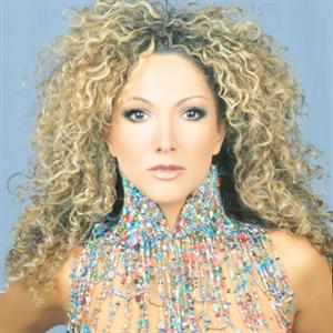 ERIKA ENDER | SONGWRITER