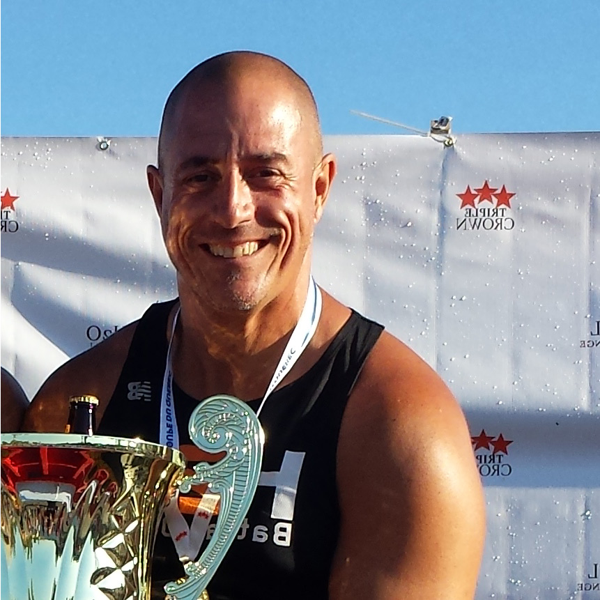 François Blais