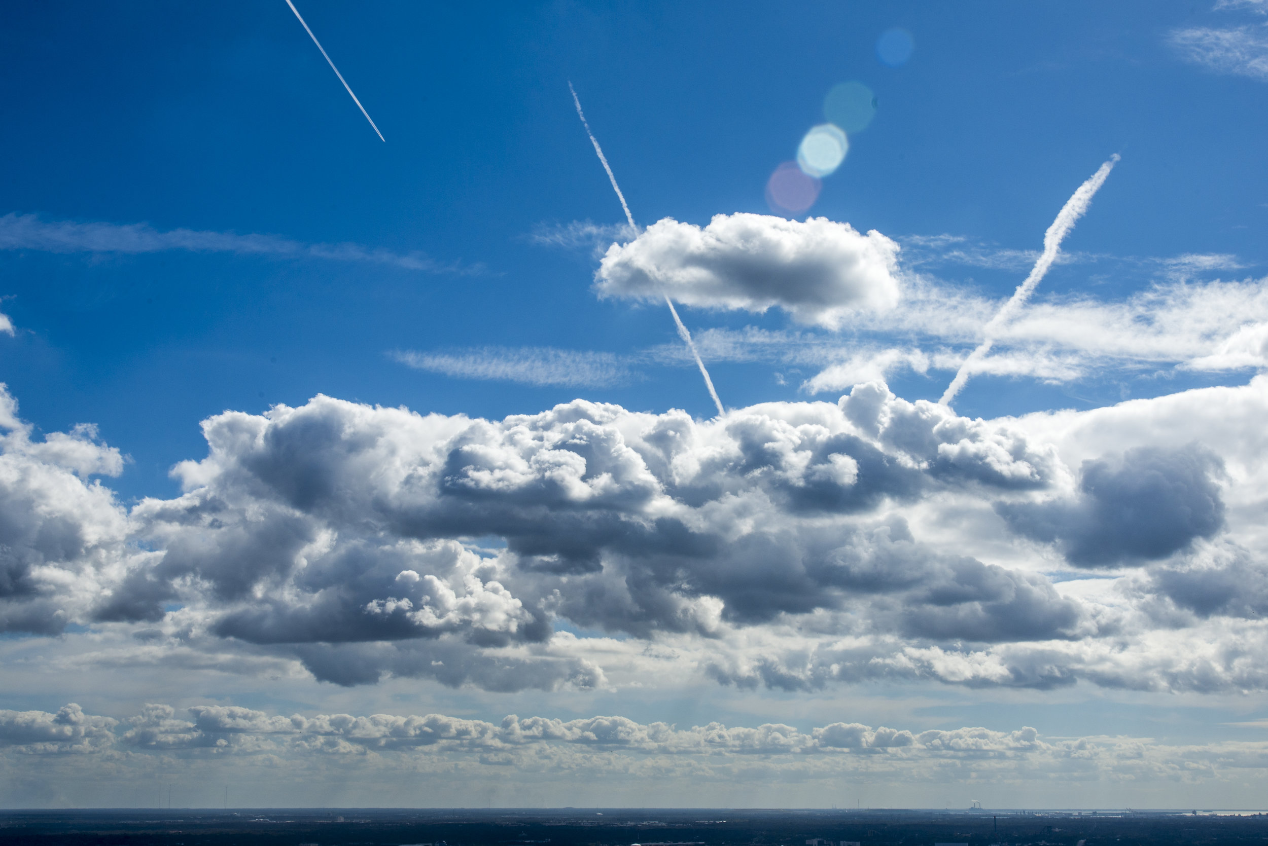 Clouds and Plane trails STOCK 12-14-17 02.jpg
