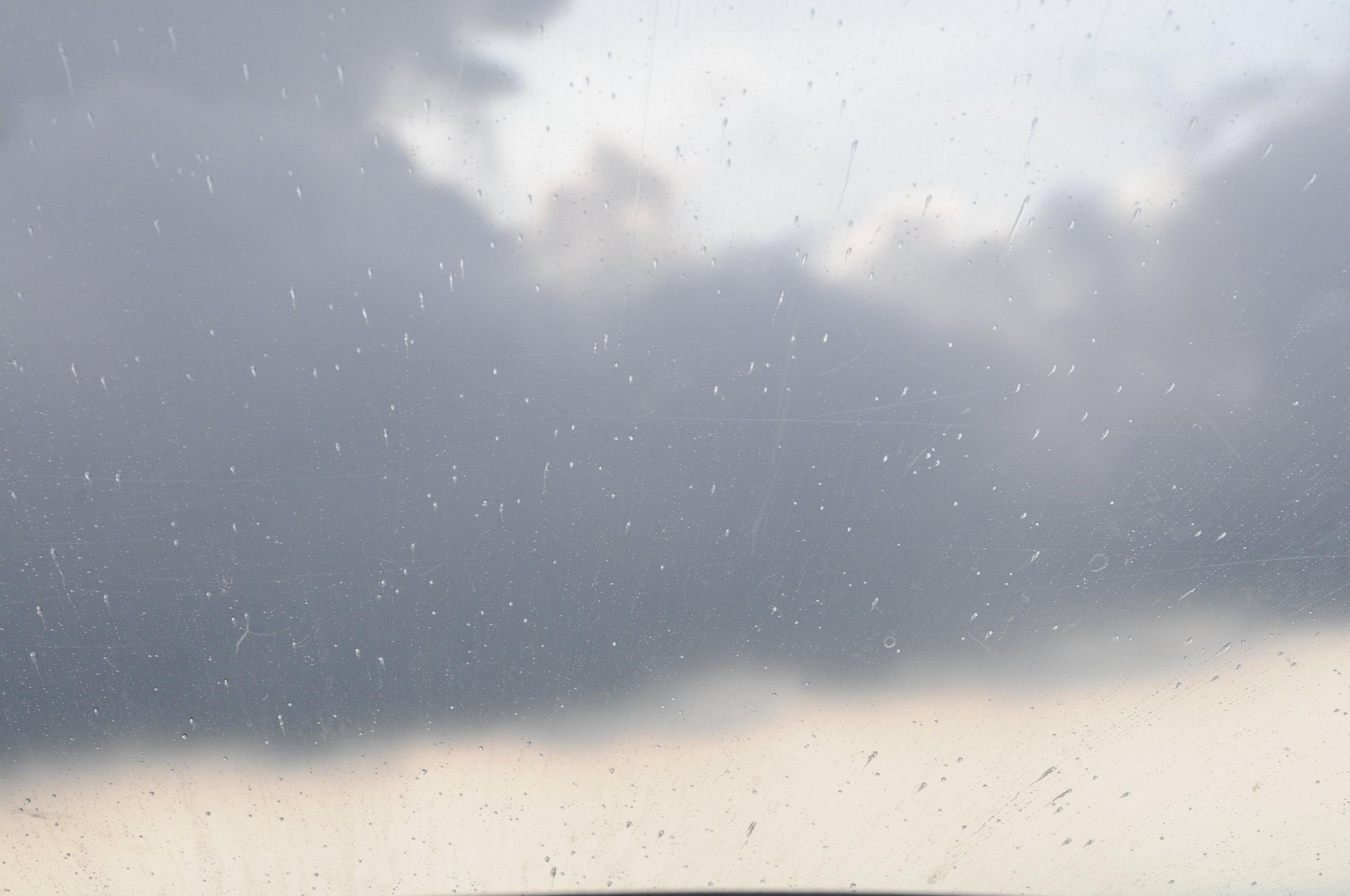 _A_Raining and flying 8-3-11 001.JPG