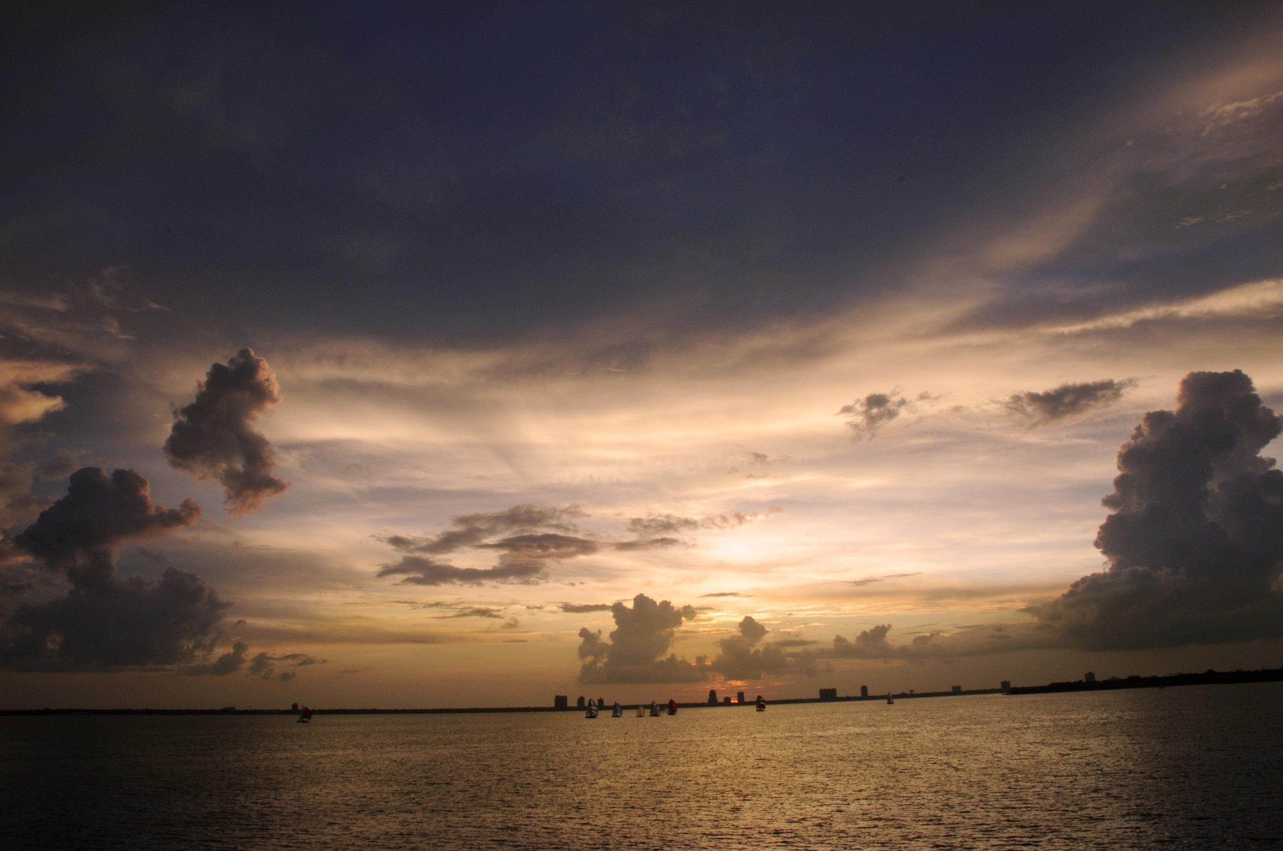 Sky_0063.jpg