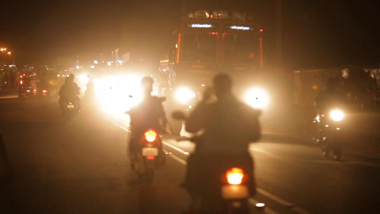 india-road.jpg