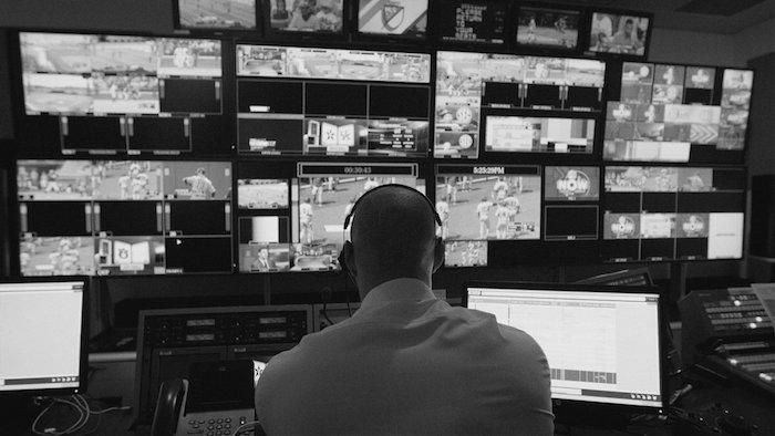SEC/ESPN</br><em>Baseball</em>|spots liveaction
