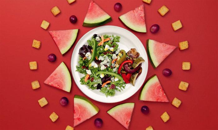Eat'n Park</br><em>Salad Your Way</em>|liveaction
