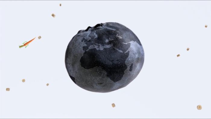 GNC</br><em>Earth Genius</em>