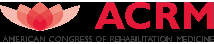 acrm-logo-2018-06.png