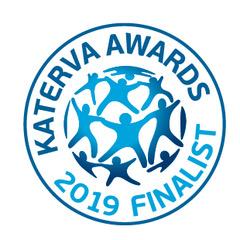 Katerva_2019 finalist.jpeg