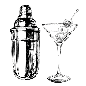 logo cocktails final.jpg