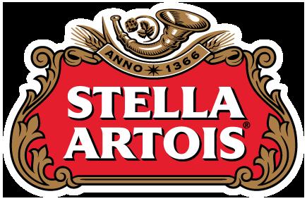Stella Artois.png