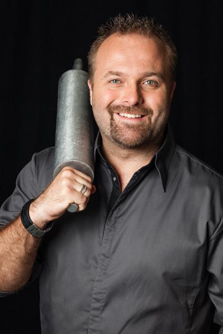 Chef Jonathan Garnier - Rouleau.jpg