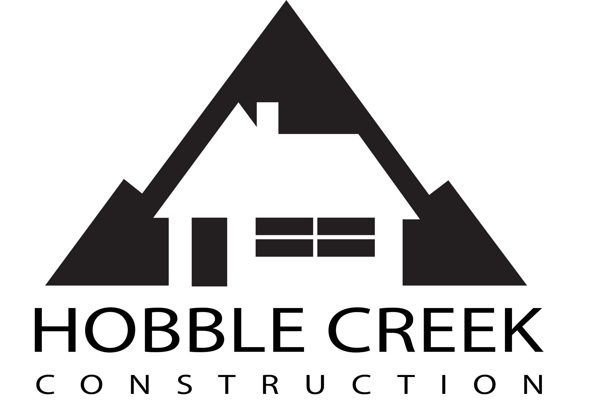 HobbleCreekConstruction-Logo.png