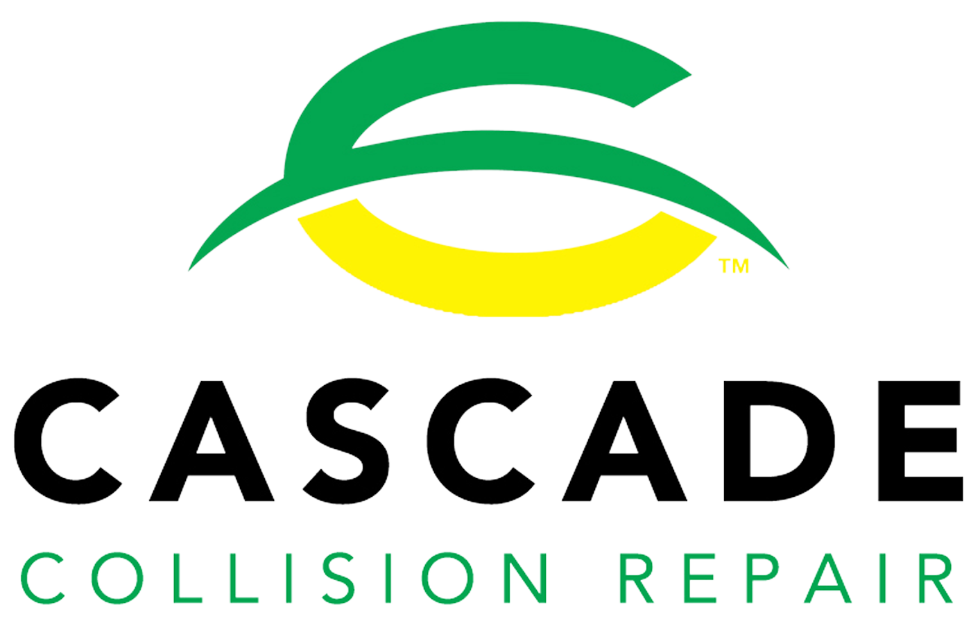 cascade-collision-repair.png