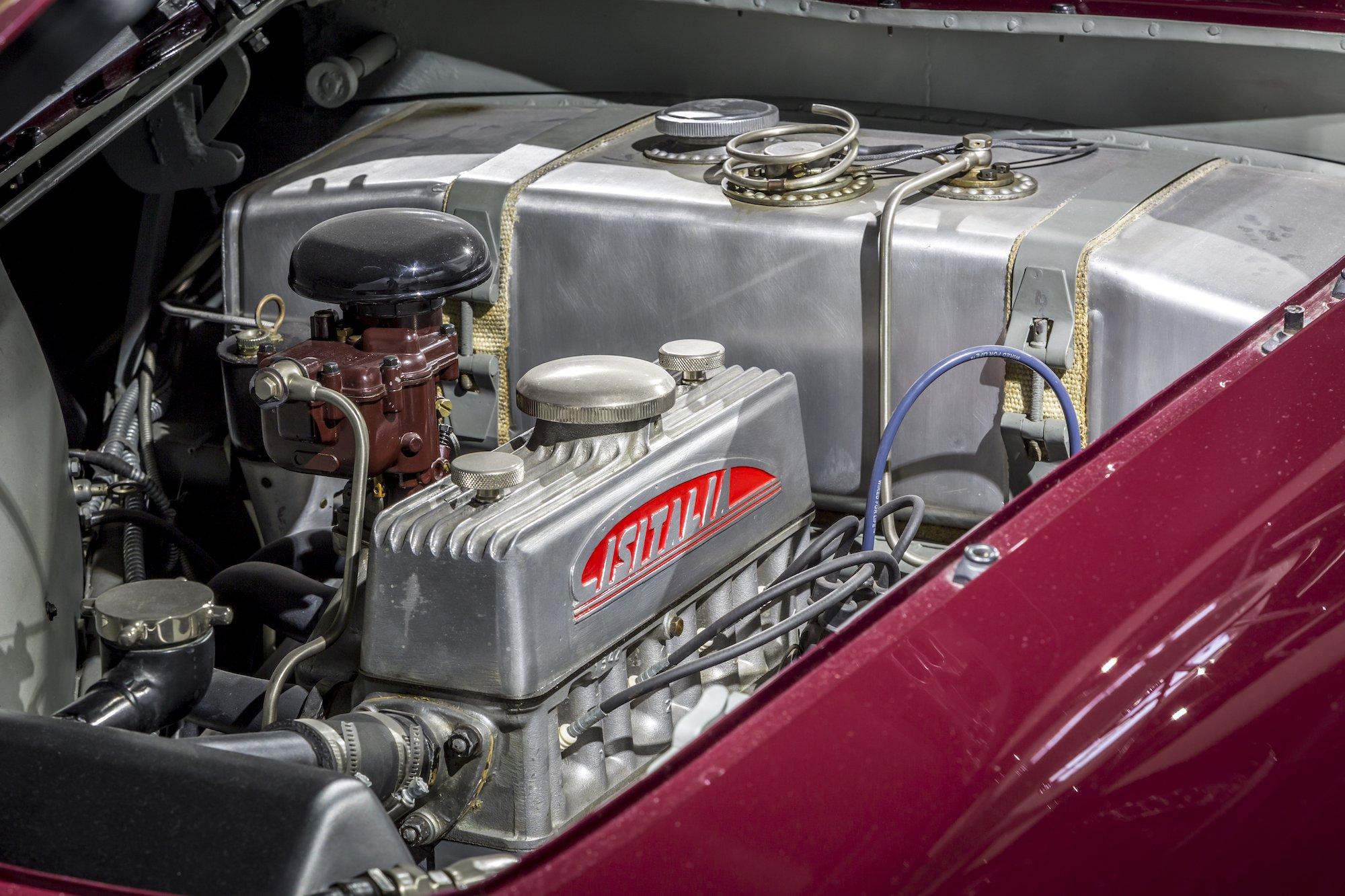 1947 Cisitalia 202 Coupe 3.jpg