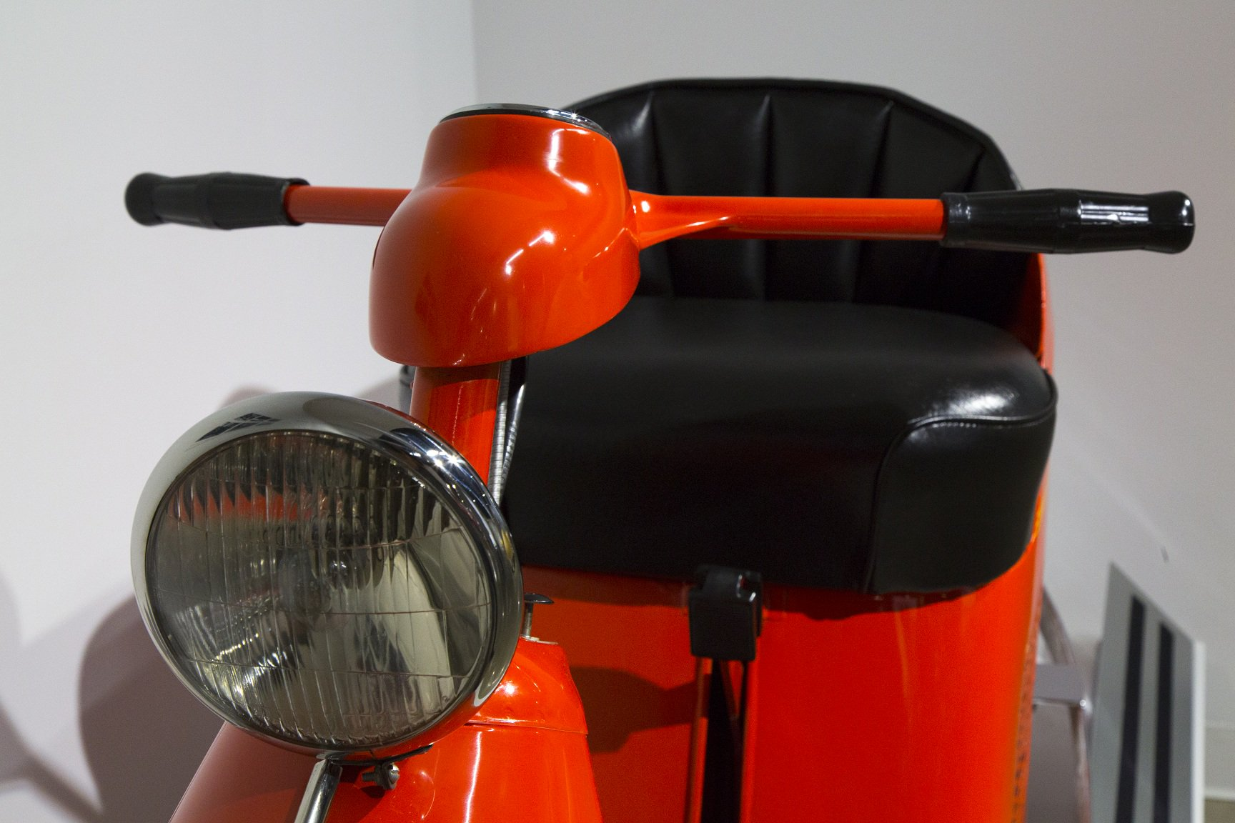 1947 Salsbury Model 85 2.jpg