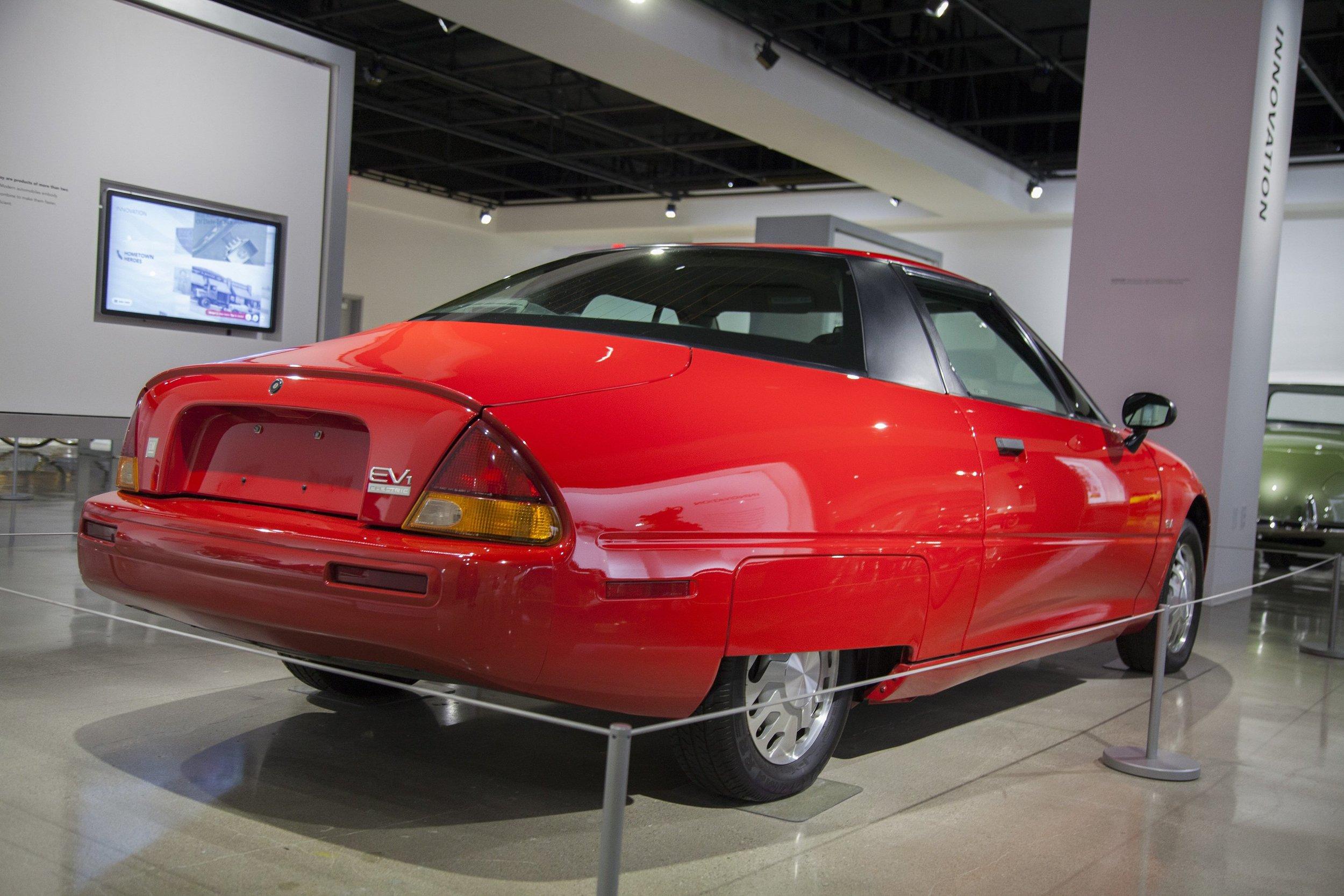GM EV1 2.jpg