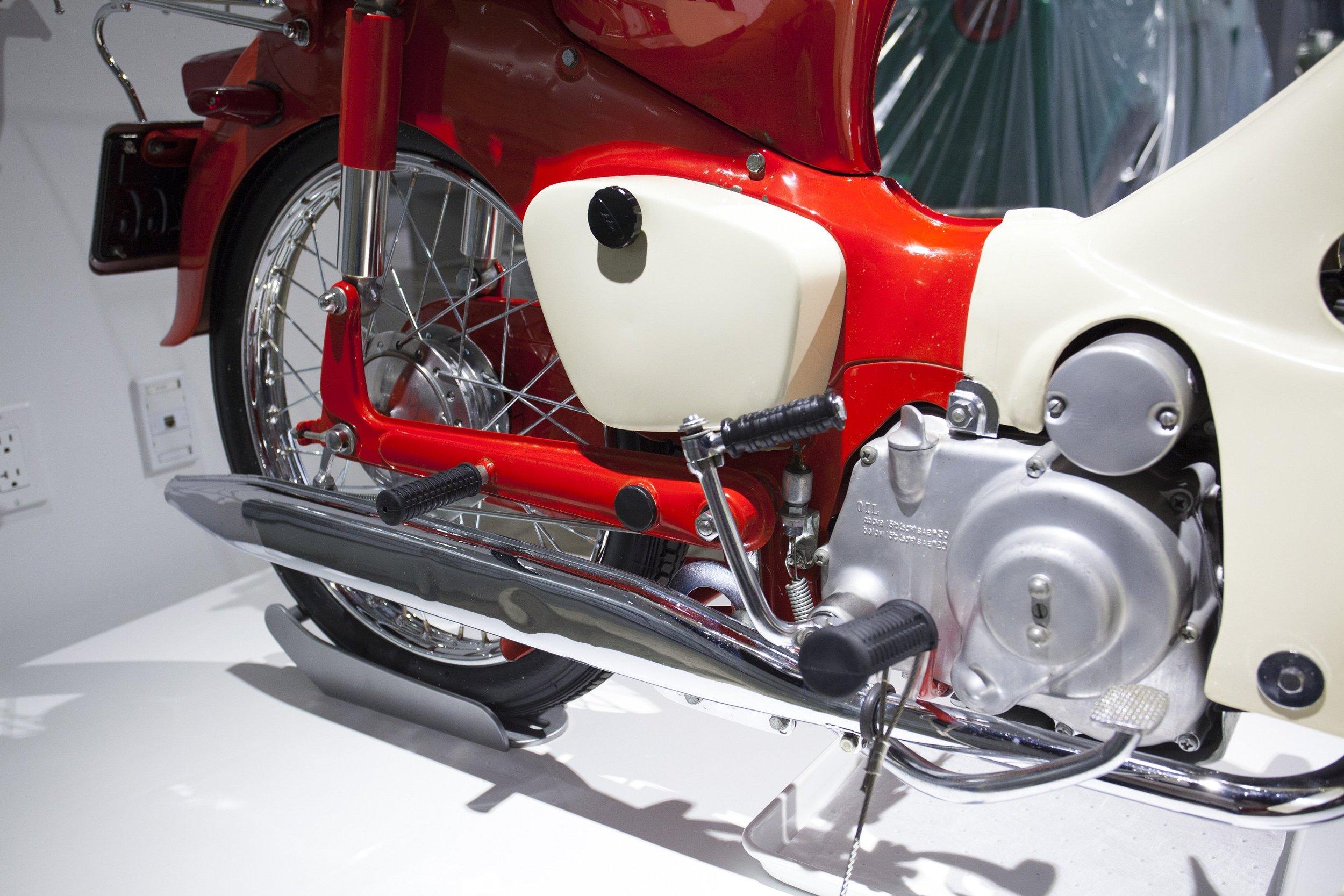 1961 Honda 50 3.jpg