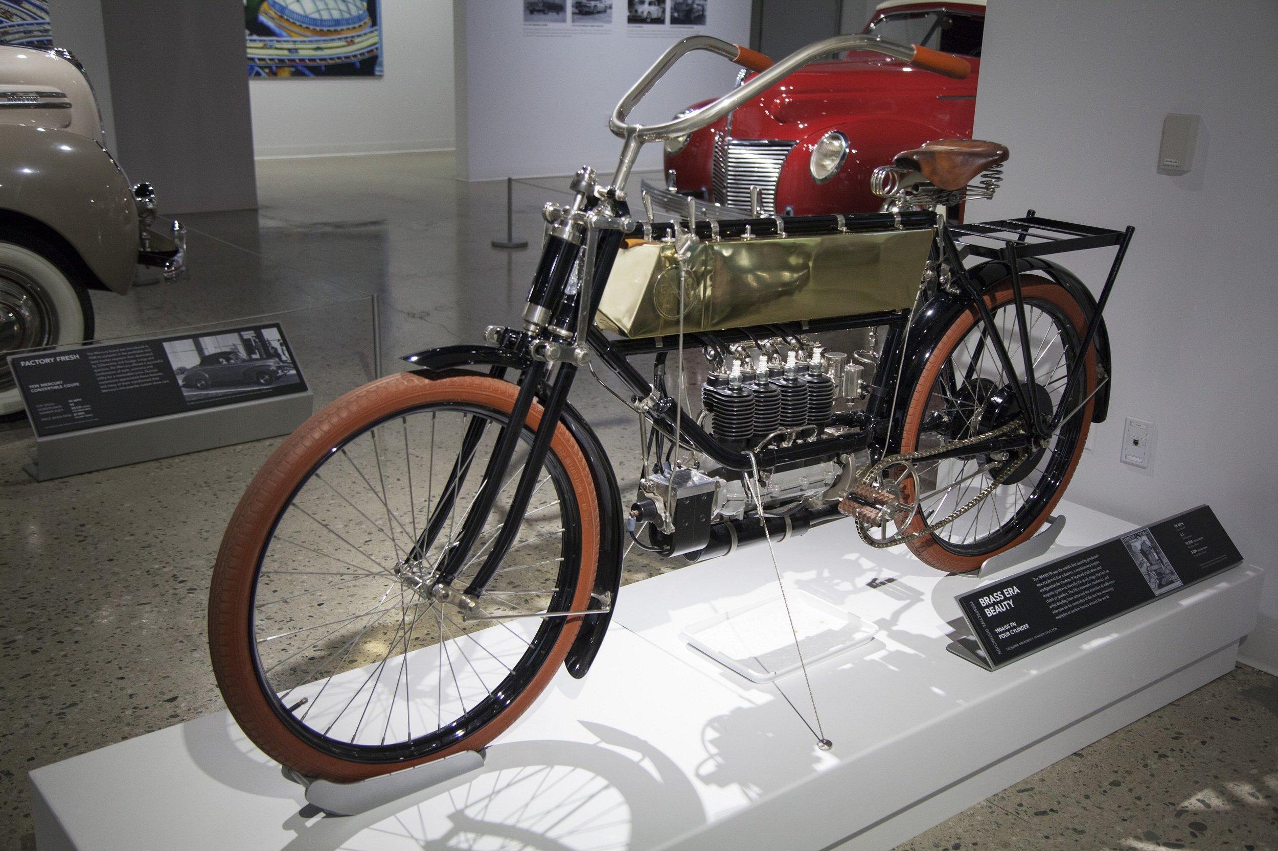 1904 FN 1.jpg
